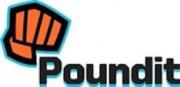 YouPoundIt
