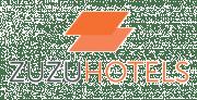 ZUZUHOTELS