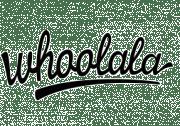 Whoolala
