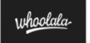 Wholala.com