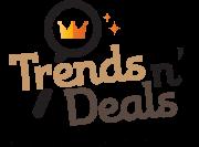 Trends n Deals