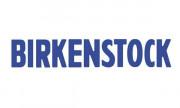 Birkenstock