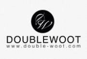 Doublewoot
