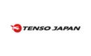 Tenso Japan